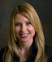 Julie Hefner
